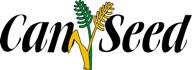 Can-Seed Equipment Ltd