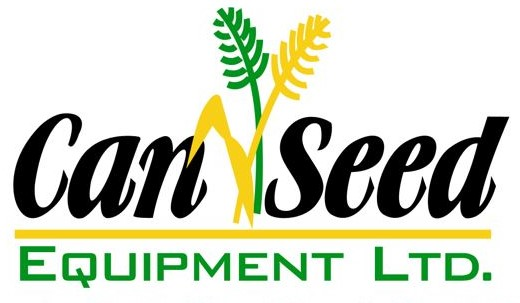 Can-Seed Equipment Ltd